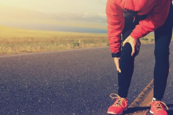 Trombose venosa profunda: causas, sintomas, tratamento e dicas de prevenção