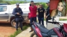 POLÍCIA PRENDE HOMEM QUE TERIA MATADO MULHER COM TIRO NO ROSTO APÓS SER CHAMADO DE FEIO