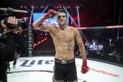 Robson Gracie Jr finaliza adversário no Bellator 234 e mantém invencibilidade no MMA