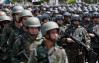 Segundo governo, reestruturar carreira e previdência militares trará superavit