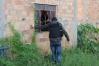 Polícias cumprem quase 20 mandados de prisão em cinco municípios de RO em operação