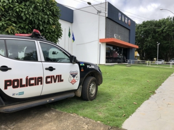 Homem é encontrado morto em rua do Setor 10 em Ariquemes, RO