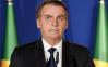 Presidente Jair Bolsonaro pede revogação de medida que retira profissões do MEI