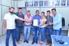 Vereadores de Monte Negro cobram solução das interrupções de energia na BR 421, em RO