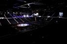Federação de Boxe da França será responsável por supervisionar desenvolvimento do MMA no país