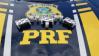Em Vilhena/RO, PRF prende caminhoneiro por tráfico de drogas