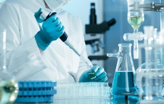 Exames laboratoriais são realizados de segunda á sexta-feira no hospital de Monte Negro, em RO