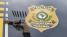 PRF prende homem com revólver e munições, em Porto Velho