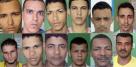 Sobe para 20 nº de fugitivos recapturados após fuga em massa em Ji-Paraná, RO