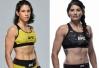 UFC Portland: local onde Karol Rosa encara Julia Avila é confirmado pelo Ultimate
