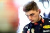 Verstappen defende erros como aprendizagem: