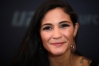 Cowboyzinha deixa luta contra Sarah Alpar e é substituída por Vanessa Melo no UFC Oklahoma