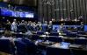 Plenário pode votar projeto que obriga detentos a ressarcir despesas com prisão