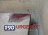 ARIQUEMES – Mulher é morta com pancadas na cabeça no Bairro Zona Sul
