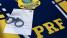 Em Rondônia, PRF prende cinco foragidos da Justiça