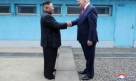 Coreia do Norte faz testes de mísseis; EUA pedem volta de negociações
