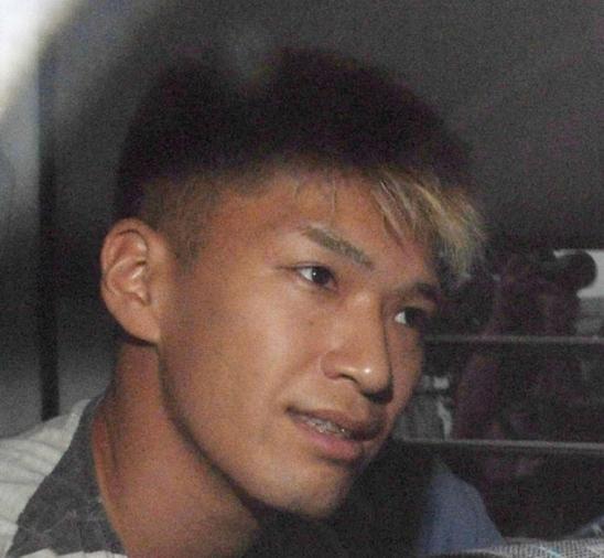 Homem que assassinou 19 deficientes é condenado à morte no Japão