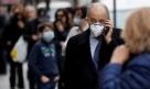 Itália registra menor número de mortes diárias por coronavírus