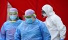 Alemanha diz que pandemia está sob controle