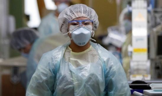Japão quer aprovar antiviral para o tratamento de coronavírus