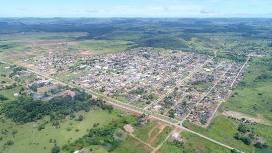 Prefeitura atualiza decreto municipal para retomada do funcionamento de atividades e serviços