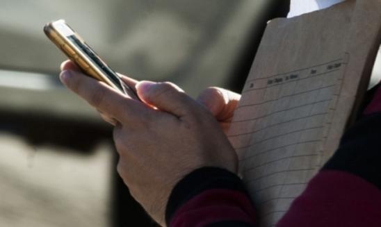 Governo lança 130 serviços digitais durante pandemia de covid-19