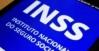 INSS começa a pagar hoje a segunda parcela do 13º de aposentados e pensionistas
