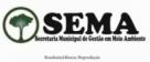 AGRO MAIS FORTE: Pedido de Autorização Ambiental Simplificada à SEMA, em Monte Negro