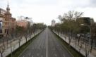 Espanha reabre suas fronteiras e encerra estado de emergência