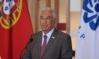 Portugal e Espanha reabrem fronteira para turismo após três meses