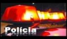 POLÍCIA MILITAR ACABA COM CORONAFEST E REGISTRA 16 TCO EM VALE DO ANARI, RO