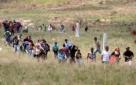 Brasil concede refúgio a quase 8 mil venezuelanos de uma vez