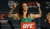 Taura MMA assina com mais duas lutadoras ex-UFC: Ju Thai e Kalindra Faria