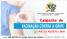 Governo anuncia R$ 88 bi para combate ao coronavírus nos estados e municípios
