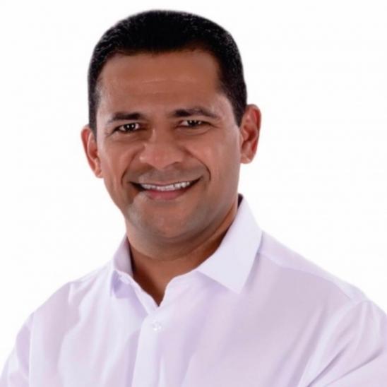Candidatos a prefeito de Ariquemes nas eleições 2020: veja quem são
