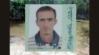 TRABALHADOR É ENCONTRADO MORTO ÀS MARGENS DE RIO EM FAZENDA NA RO-257, EM ARIQUEMES