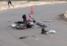 ARIQUEMES – Adolescente de 14 anos vem a óbito após acidente com carreta no trevo da 421