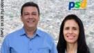Ivair Fernandes, do PSD, é eleito prefeito de Monte Negro