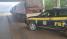 PRF apreende 96,22 m³ de madeira ilegal e autua condutores por crimes ambientais em Rondônia