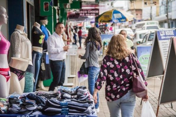Procon alerta consumidores sobre as compras durante a Black Friday em Rondônia