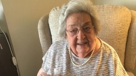 Spitfire Women: Morre no Reino Unido uma das últimas mulheres pilotos da Segunda Guerra