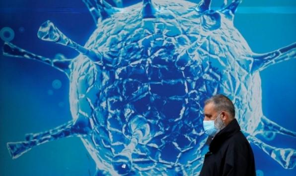 Infecção por covid-19 dá alguma imunidade, mostra estudo