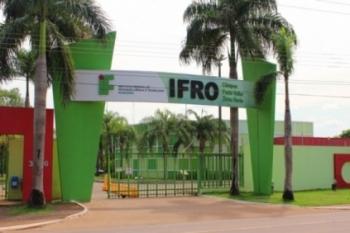 Ifro abre inscrições para mais de 2 mil vagas em cursos técnicos e de nível superior em RO
