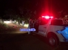 Jovem encontrado morto no setor 4 de Monte Negro, em RO