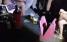 Pandemia: Jovens fazem consumo de bebidas alcoólicas em Monte negro