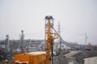 9 mineiros soterrados em mina de ouro na China são achados mortos