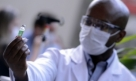Estados brasileiros começam a receber vacina de Oxford