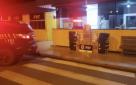 Em Vilhena/RO, PRF apreende 9 mil maços de cigarro contrabandeados