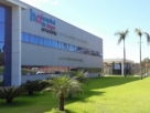 Governo de RO faz convênio de R$ 3 milhões com Hospital de Amor para ampliar leitos de UTIs