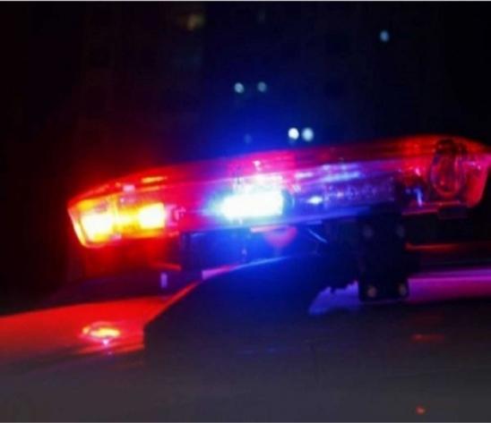 Polícia Militar recaptura dois foragidos da justiça durante patrulhamento em Monte Negro